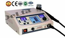 Ultrasound Therapy 3 Mhz Professional Use Ultrasonic Physiotherapy Ce Approved