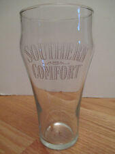 """SOUTHERN COMFORT 6"""" Glass"""