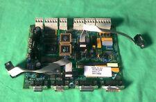 SIEMENS 7549038 Control board for Symphony MRI Parts (#2954)
