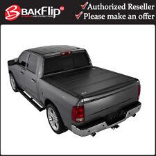 "Bakflip G2 226207 for 2009-2018 Dodge Ram 1500 2500 5'7"" Short Bed w/o Ram Box"