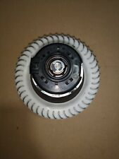 NISSAN X TRAIL T30 HEATER BLOWER MOTOR 2001-2007 27200-9H600