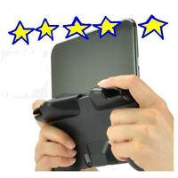 New Trigger Grip Gamepad Bracket Holder Handle for Nintendo New 3DSXL/LL