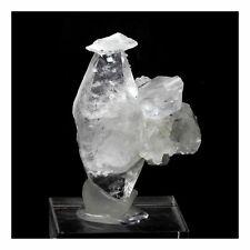 Calcite. 140.5 ct. Chine