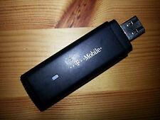 Débloqué HUAWEI E1750 3 G USB Mobile Modem Dongle Internet Haut Débit Stick testé