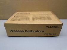 Fluke 715 Voltma Calibrator N300