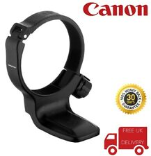 Canon Tripod Mount Ring D for EF 100 F2.8L Macro IS USM (UK Stock)