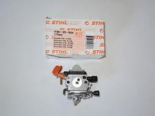 4180 Original Stihl C1Q-S110 Vergaser für FS FC FT HL HT KM 87 90 95 100 101 110