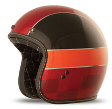 *Fast Shipping* FLY .38 HELMET (Solid, Winner, Scallop, Racer, Metal..)