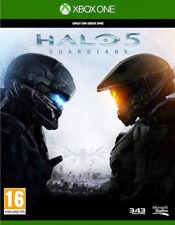 Halo 5: Gardiens XBox One * en excellent état *