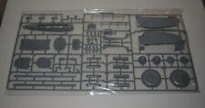 HK MODELS LANCASTER B Mk I 01E010 ⭐PARTS⭐ SPRUE K-STRBD GR BAY+WHEEL+MORE 1/32