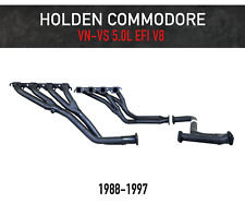 Headers to suit Holden Commodore VN-VS 5.0L EFI V8 (Auto & Manual)