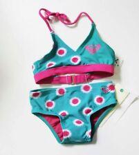 646e54941e6a2 Safari Swimwear (Newborn - 5T) for Girls for sale | eBay
