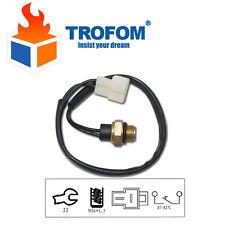 Engine Coolant Fan Temperature Switch For MARUTI 800 SUZUKI ALTO 0.8 17680-84000