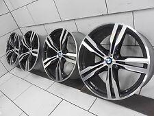 orig BMW 7er G11 G12 6er GT G32 Alufelgen 20 Zoll M Doppelspeiche M648 RDCI