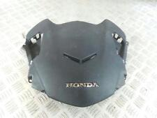 2006 Honda Deauville NT 700 VA8 (2006 - >) frente superior Carenado