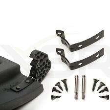 Kit de reparation boite a gants > Audi·A4 Avant·8E5, B6 (Bj. 2001-2004)