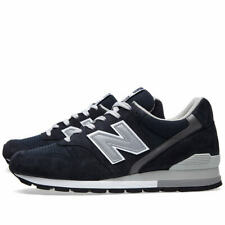 New Balance 996 Solid Athletic Shoes