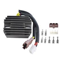 Voltage Régulateur Pour Aprilia ETV Rst RSV Tuono Mille R 1000 1998-2010