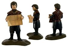 NEW Dark Horse Game of Thrones Tyrion Lannister Figure
