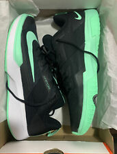 New listing Mens Nike Vapor Lite HC Tennis Shoes - Size 9.5