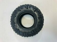 REAR TIRE ONLY for New Bright R/C 1:12 Ford F-150 PART ONLY, Used