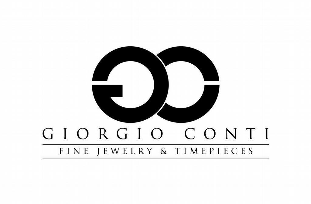 Giorgio Conti Jewelers