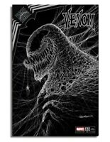 Venom #33 Trade Variant | Gleason | King In Black •• SOLD OUT •••PREORDER