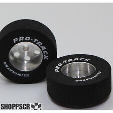 Pro Track TQ Custom Series Drag Rears, 1 3/16 x .435, 1/8 Axle