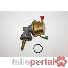 POMPA DI Benzina Pompa del carburante VW GOLF 1 1.5