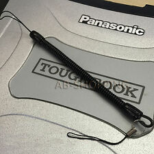 New Long Tether Strap For Panasonic Toughbook Stylus Pen CF-18 CF-19