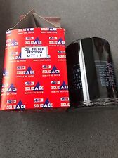 Mazda Bongo 2.5tdi 1995 To 2003 Oil Filter