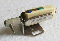 Cellule/cartouche monaural GOLDRING MX2,avec stylets.Pièce détachée