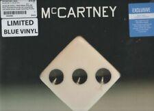 Vinyles LP Paul McCartney pop