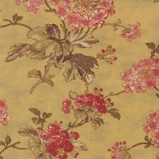 Moda Fabric ~Vin Du Jour  ~ 1/2 yard ~ 3 Sisters ~ # 44022 13 ~ Champagne
