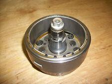 DRC Series Clutch Rebuild Kit W//Removal Tool HONDA TRX250EX SporTrax 2001-2008
