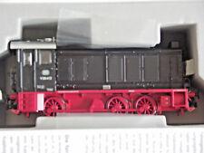 Lenz 30100 Diesellok V36.143 digital mit elektrischer Entkupplung !!!   TOP ovp