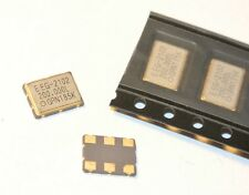 200mhz Eg-2102ca 3.3v SMD 7x5 Low-jitter Saw Oscillator Seiko Epson QTY 1pcs