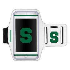 Brassards vert pour téléphone mobile et assistant personnel (PDA)