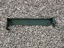 Gewehrhalter Waffenhalter Gewehrhalterung G3 links