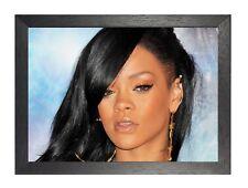 #Z157 Rihanna Poster 24X36