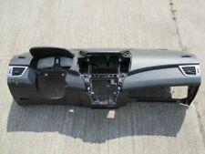 HYUNDAI I30 (GD) 1.4 CRDI Armaturenbrett komplett