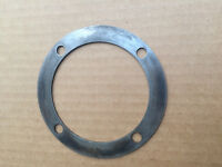 BMW 168mm (Small Case) Differential Carrier Shim *Various Sizes Available*