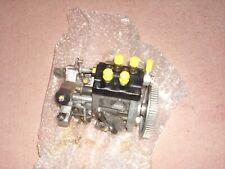 Pompe essence kugelfischer pour bmw 2002 tii état comme neuf