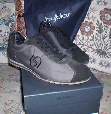Byblos scarpe ec3dbb46219