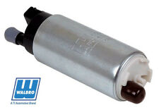 GENUINE WALBRO GSS342 255LPH HIGH PERFORMANCE RACING IN TANK FUEL PUMP ONLY