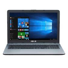 Asus f541na-gq053t 39,62cm (15,6 pulgadas) para portátiles windows 10 anti-glare (2.) electoral
