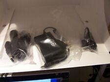 Jabra Extreme Bt530 Bluetooth Wireless Headset w/ Noise Blackout