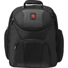 "Odyssey Innovative Designs Redline Series ""BACKSPIN 2"" Digital Gear Backpack"