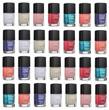 Covergirl Outlast Stay Brilliant Nail Gloss Polish PICK UR COLOR>>B3 Get 30%OFF