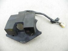 84 Kawasaki GPZ ZX 550 A Complete Dash Warning Indicator Lights Ignition Cover